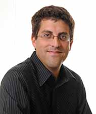 Lee Friedman